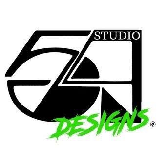 @Studio59Designs