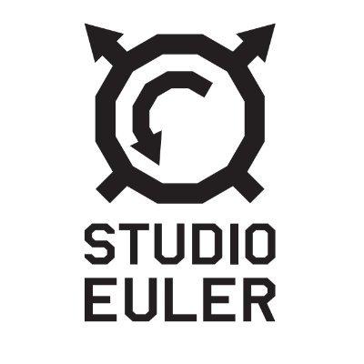 @StudioEULER