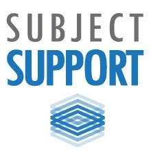 @SubjectSupport