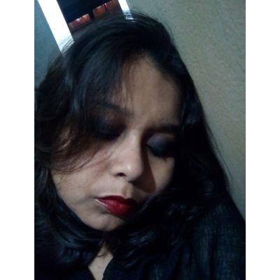 @Sudipta_Sharmin