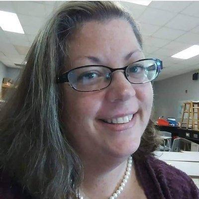 @SueCurrieFields