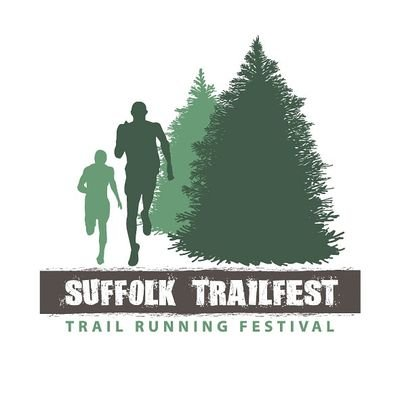 @Suf_TrailFest