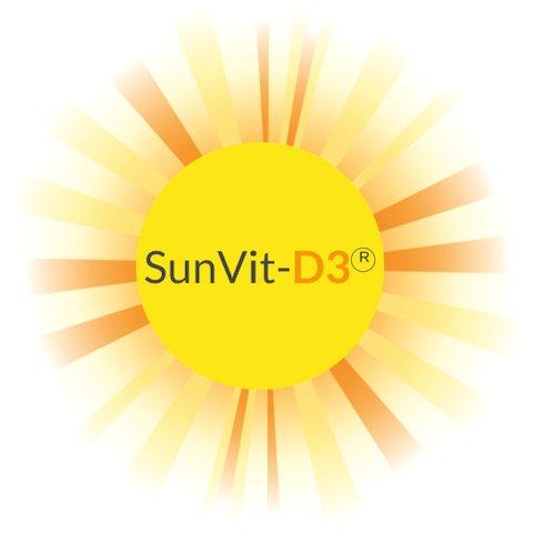 @SunVitD3