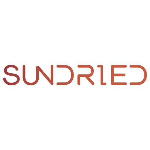 @Sundried