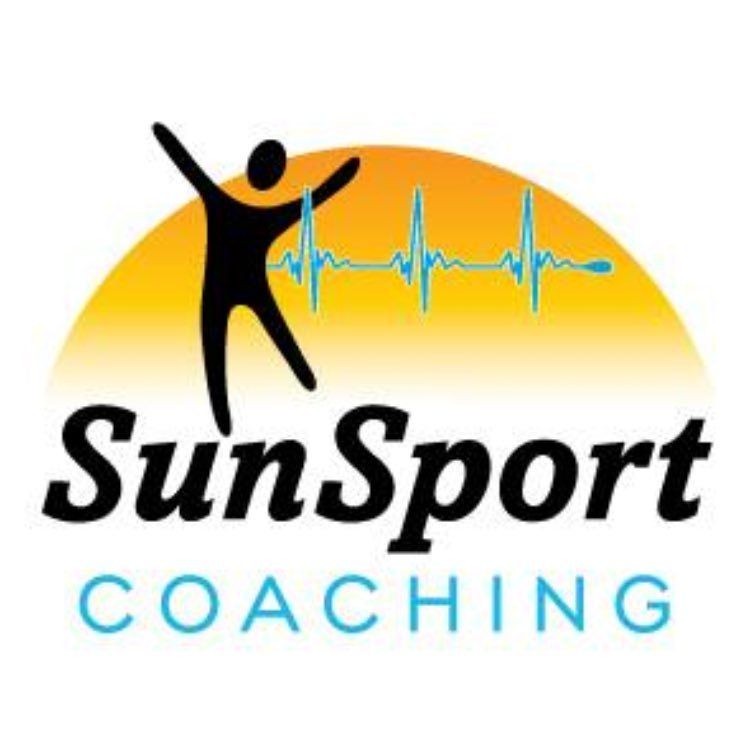 @Sunsportcoach