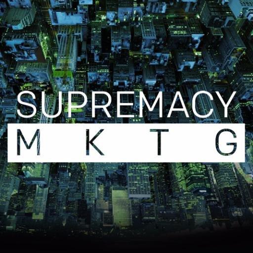 @SupremacyMKTG