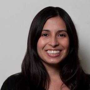 @Susan_Chavez