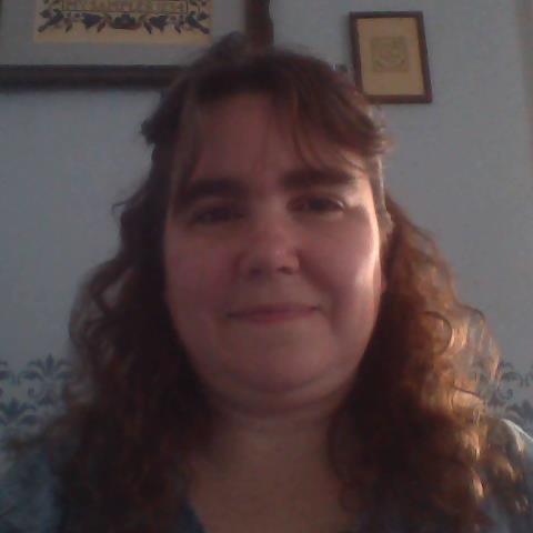 @SuzanneStewart1