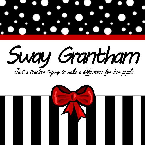 @SwayGrantham