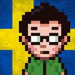 @SwedishOTAKU