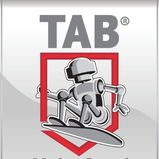 @TAB_DIY