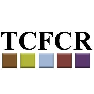 @TCFCR