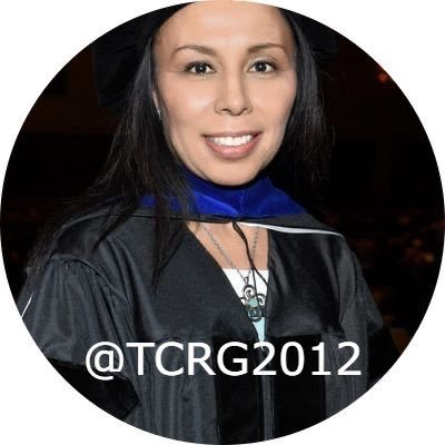 @TCRG2012