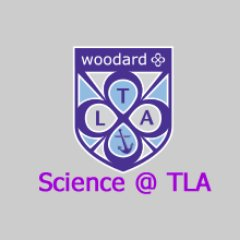 @TLAScience