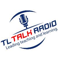 @TLTalkRadio