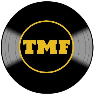 @TMF_in_3DX