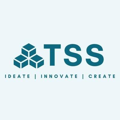 @TSS_2020