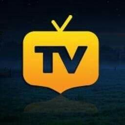 @TVAfterDark