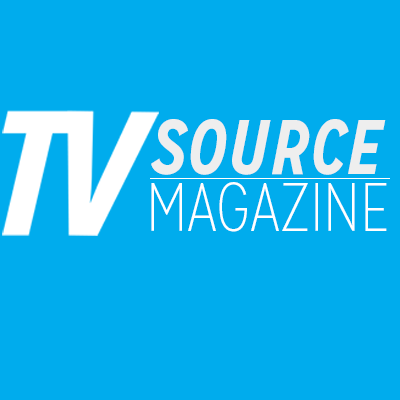 @TVSource