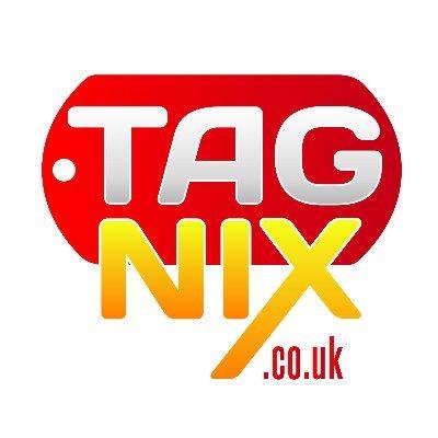 @Tagnix_id