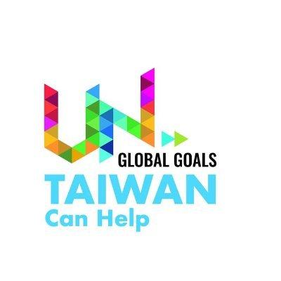 @TaiwaninHungary