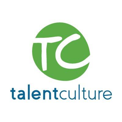 @TalentCulture