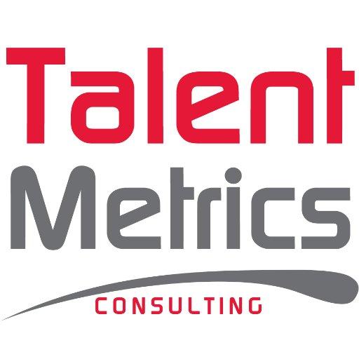 @Talent_metrics