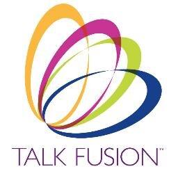 @TalkFusion