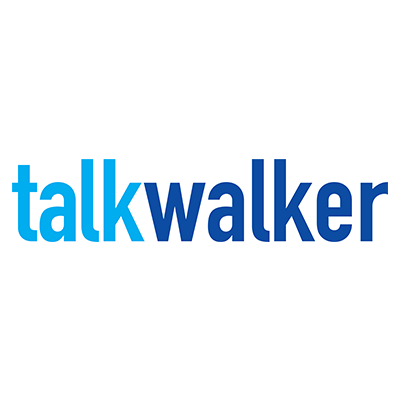 @Talkwalker