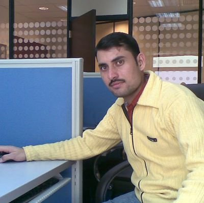 @TanhaKhattak33