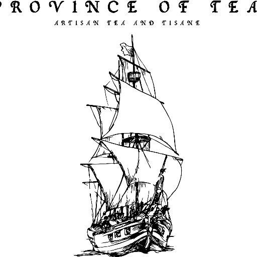 @TeaProvince