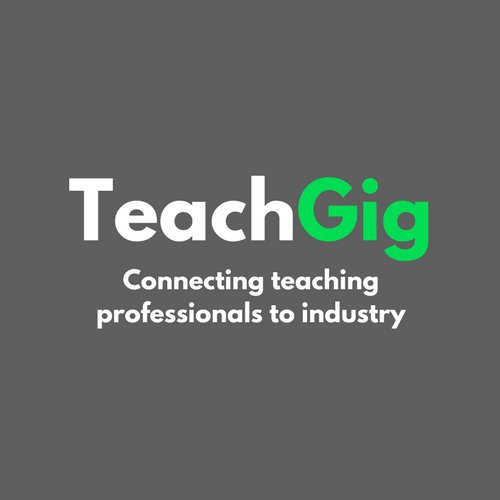@TeachGig