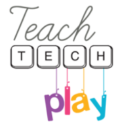 @TeachTechPlay