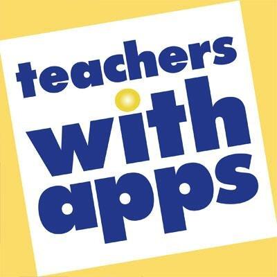 @TeachersApps