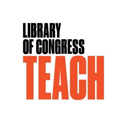 @TeachingLC