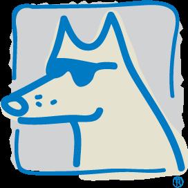 @Teddy_the_dog