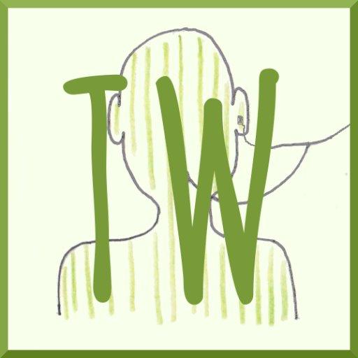 @Teen_Whisperer
