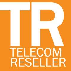 @TelecomReseller