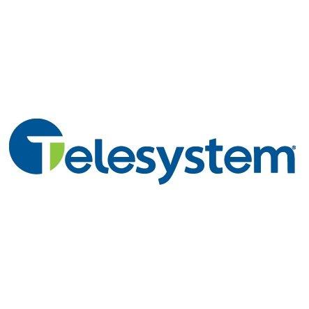 @Telesystemus