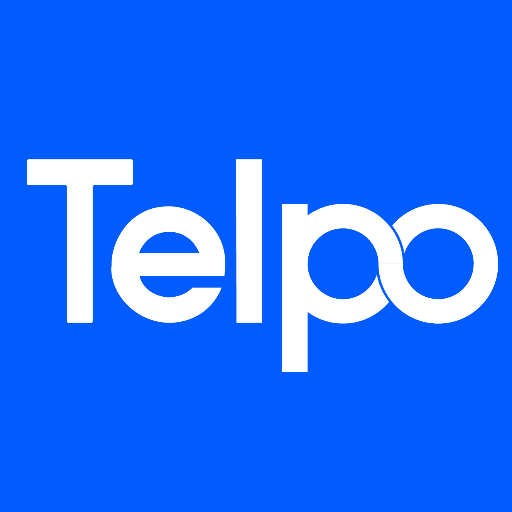 @Telpobestpos