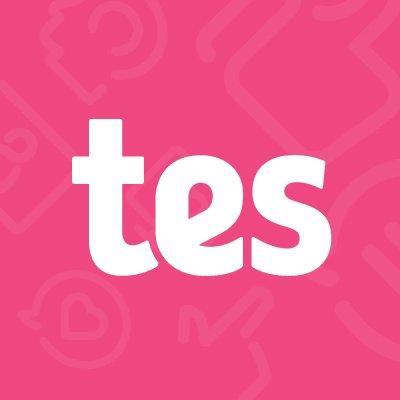 @TesResources