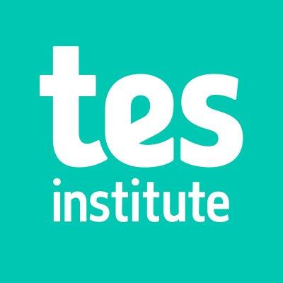 @Tes_Institute