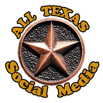 @TexaSocialMedia
