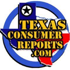 @TexasConsumer