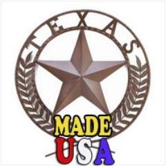 @TexasMadeUSA