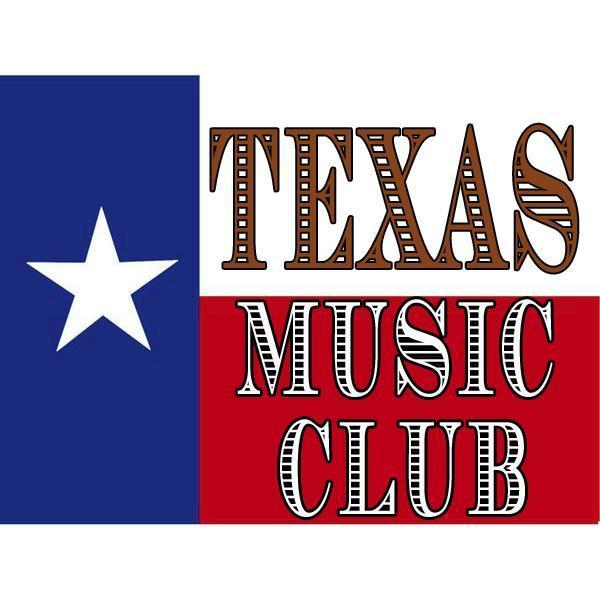@TexasMusicClub