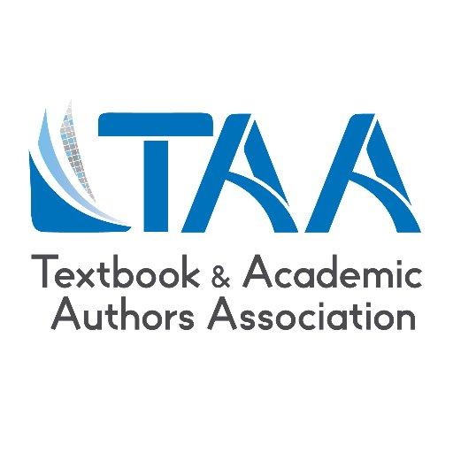 @TextandAcademic