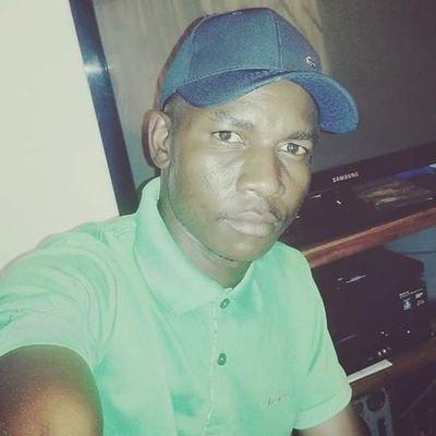 @ThabangMokone10