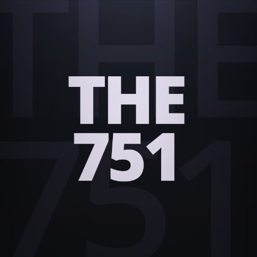 @The751