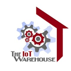 @TheIotWarehouse
